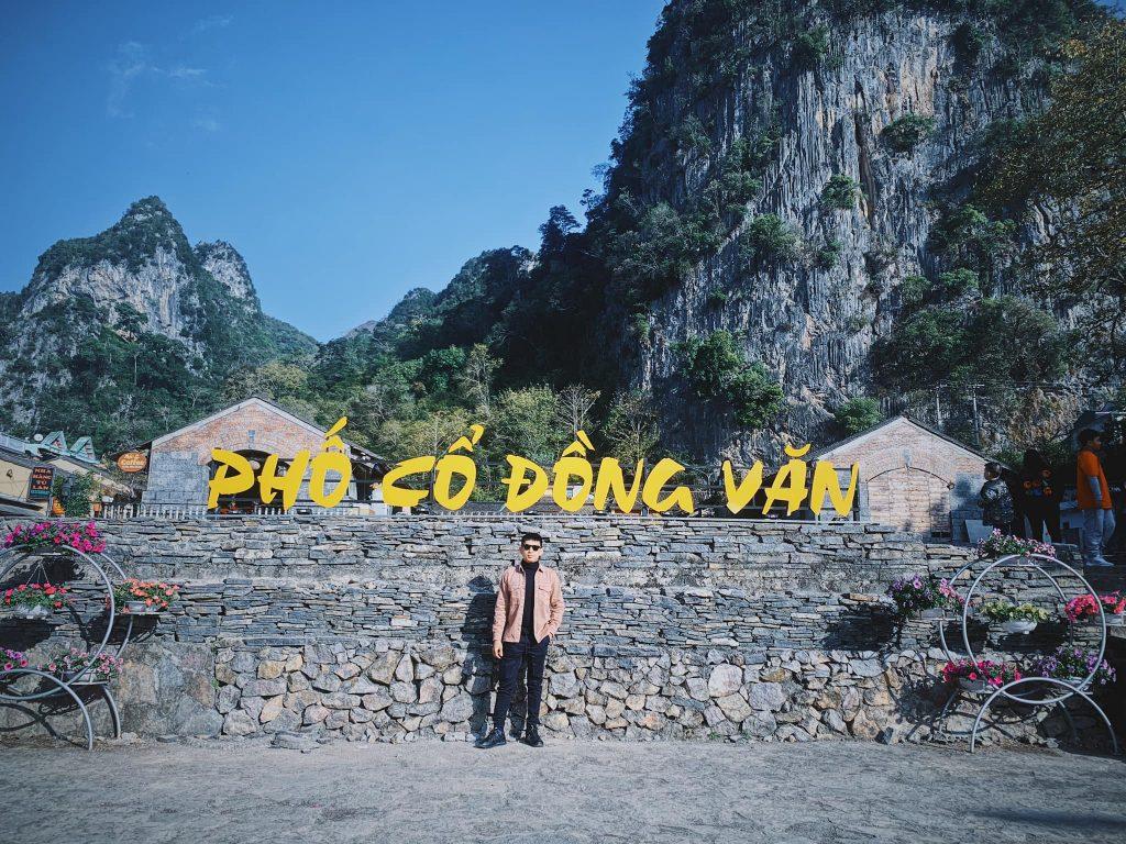 Đồng Văn