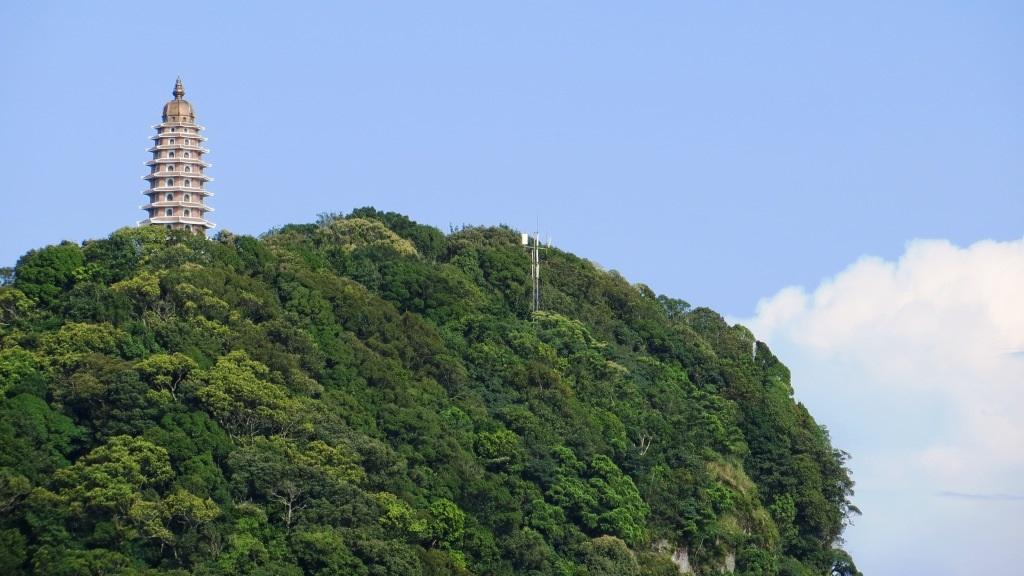 Tháp Bảo Thiên