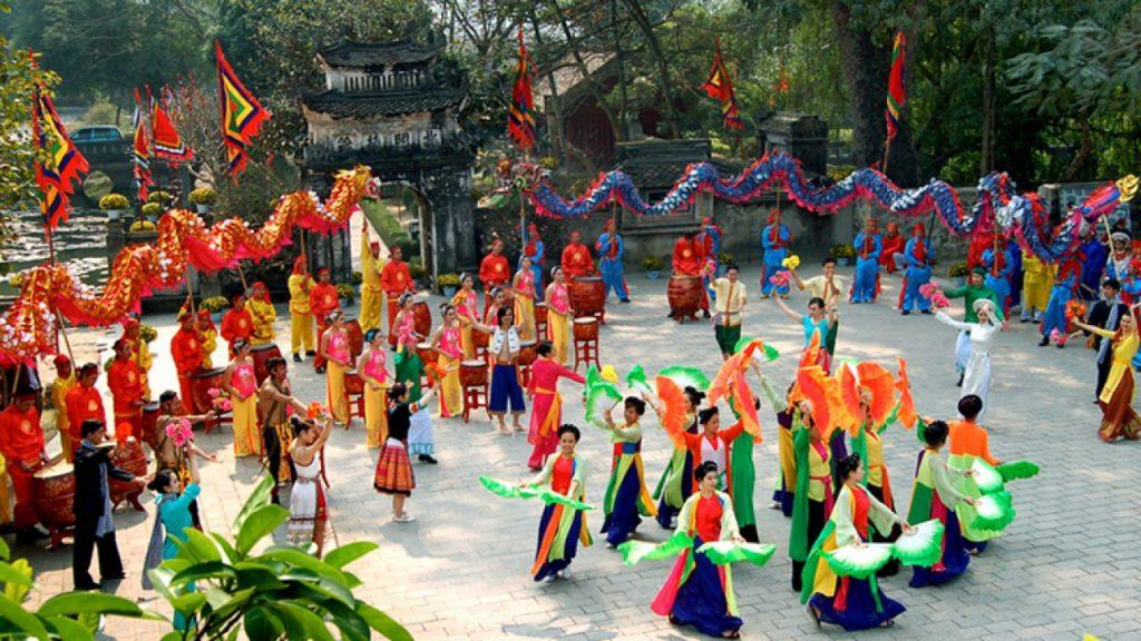 hoa-lu-festival