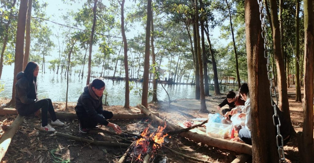 Nuong-thit-ho-dong-quan
