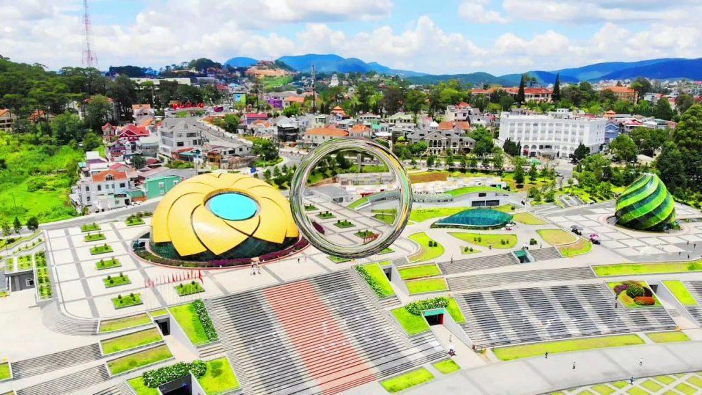 Quang-truong-Lam-Vien