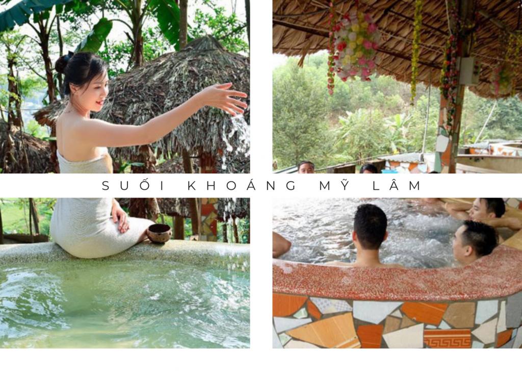 Suoi-khoang-my-lam-2