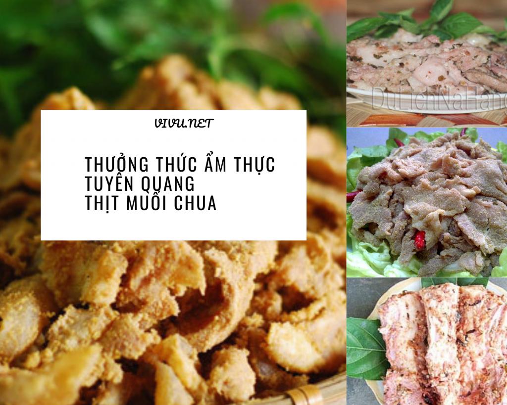 thit-muoi-chua