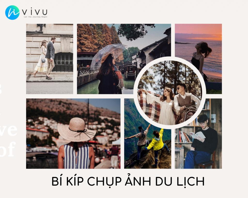 bi-kip-chup-anh-song-ao