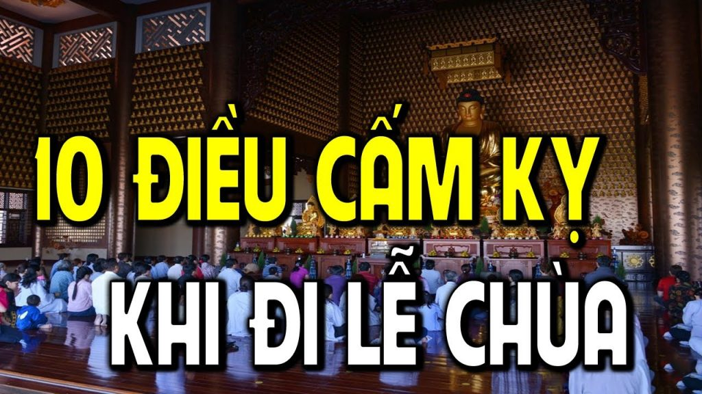 nhung-dieu-cam-ky-trong-chua