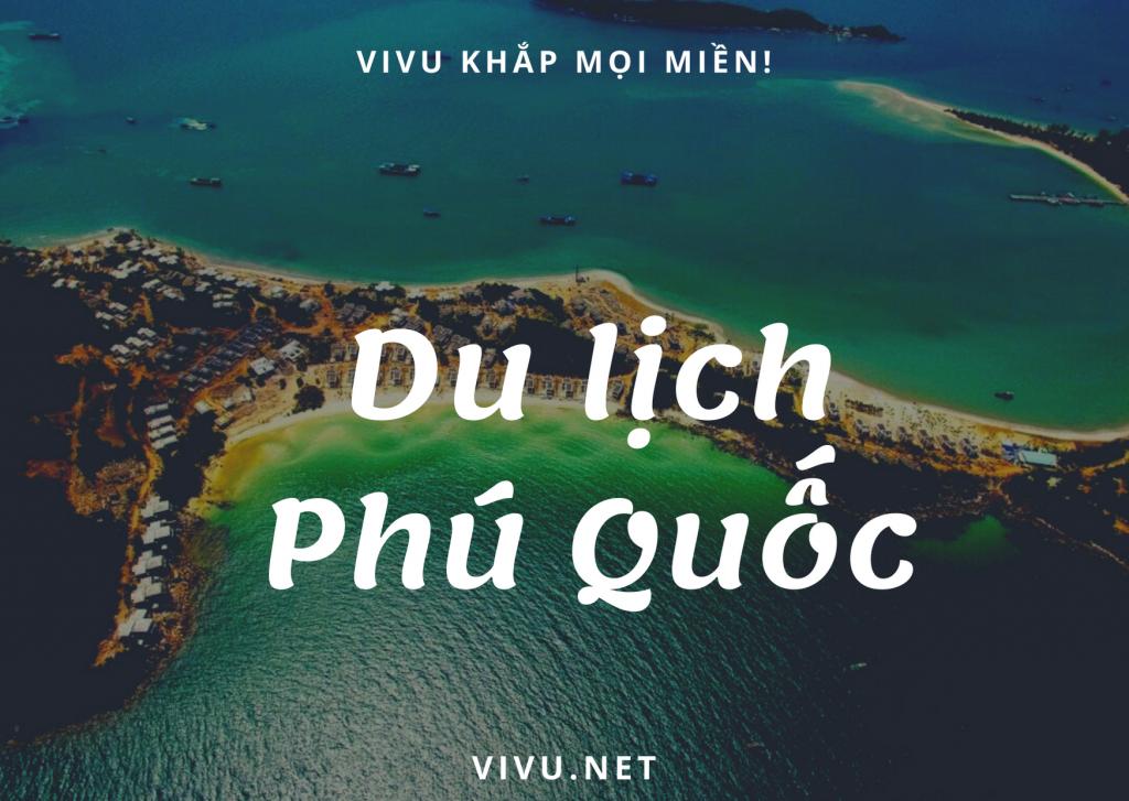 cung-vivu-du-lich-phu-quoc
