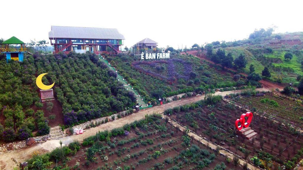 e-ban-farm