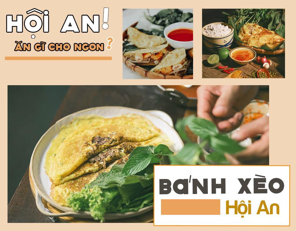 banh-xeo-mon-an-ngon-tai-hoi-an