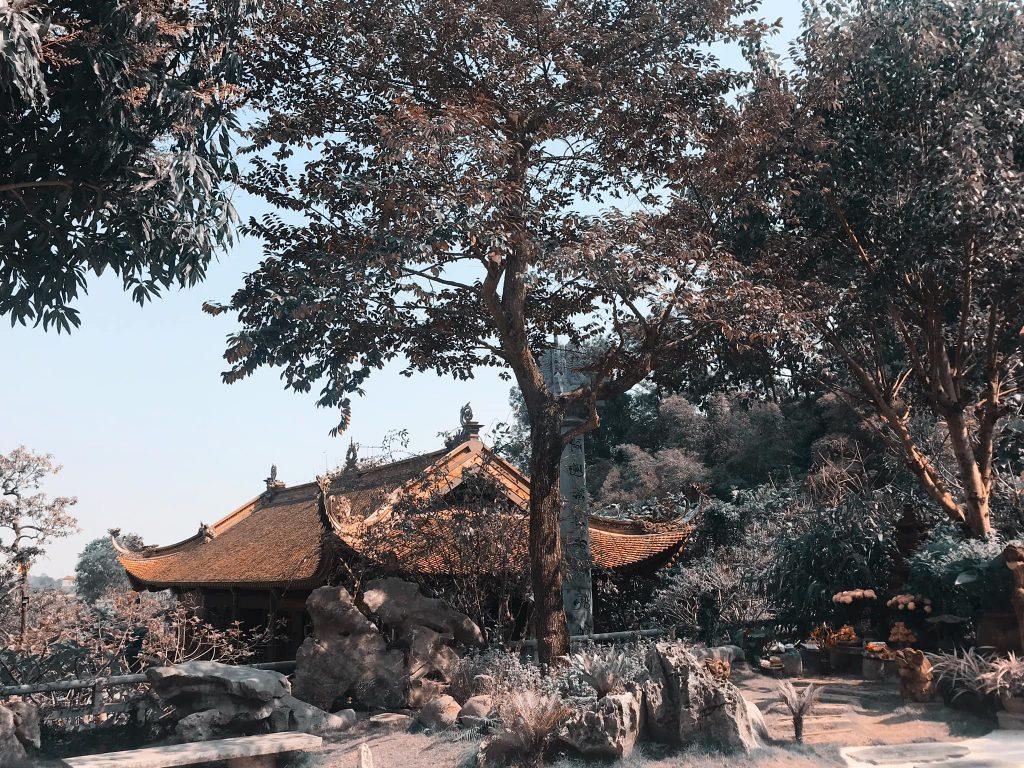 chua-ha-nam