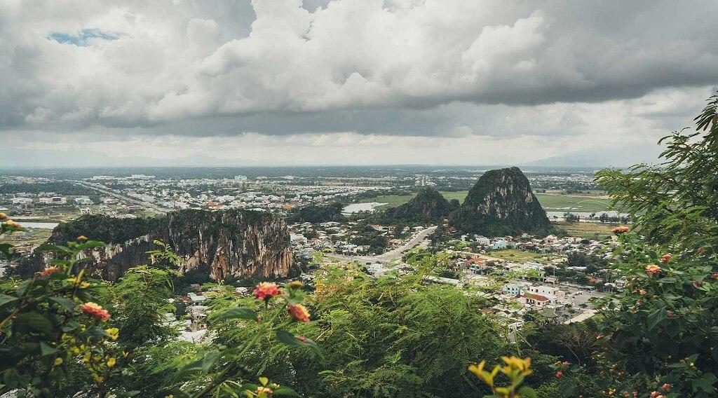 Du lịch Đà Nẵng 2021 được FREE vé tham quan