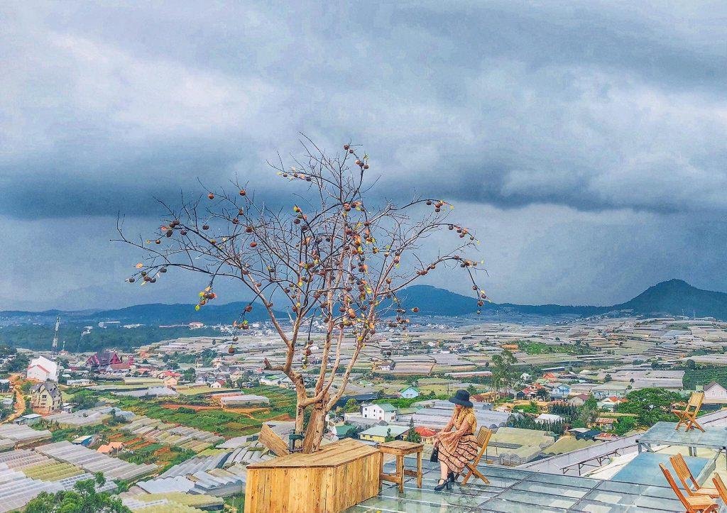 view-dep-ngam-da-lat