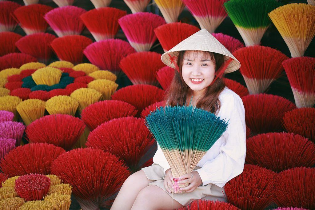 Lang-Huong-Thuy-Xuan-2