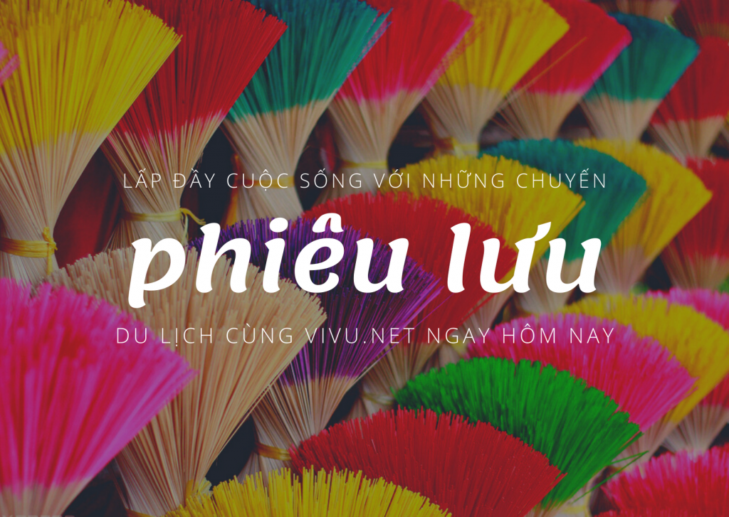 Lang-huong-thuy-xuan-hue-vivu