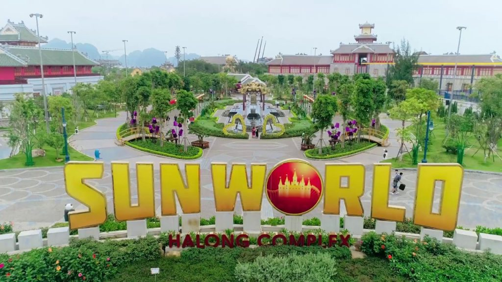 Sun-World-Ha-Long-Park-2