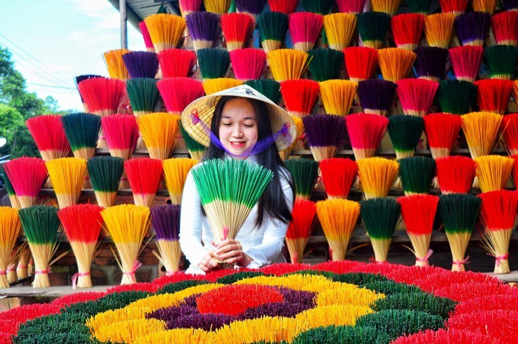check-in-lang-huong-thuy-xuan-hue