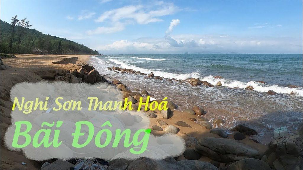 cover-bai-dong