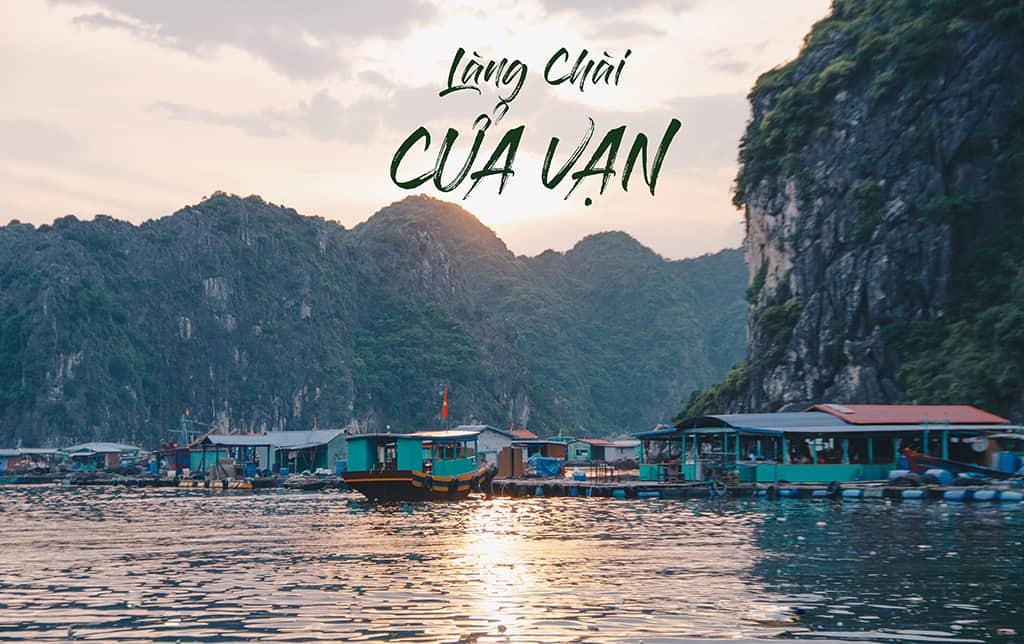 lang-chai-cua-van-ha-long
