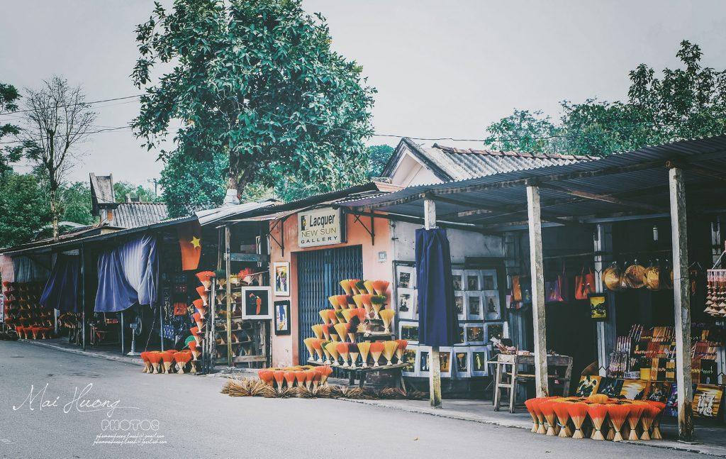ang-huong-THUY-XUAN