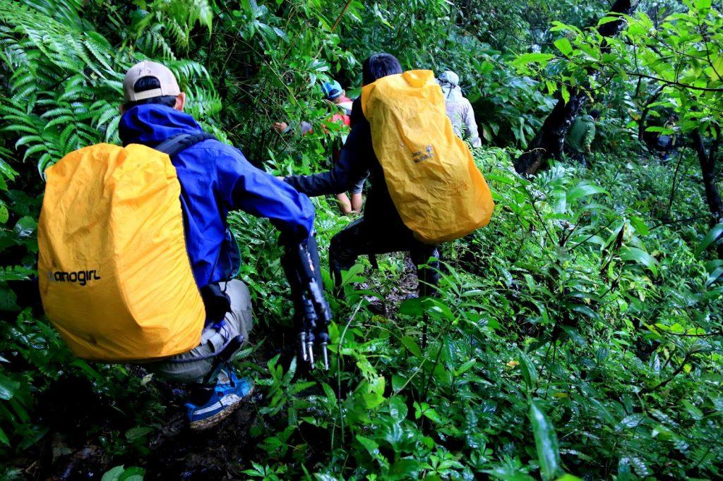 trekking-thac-k50
