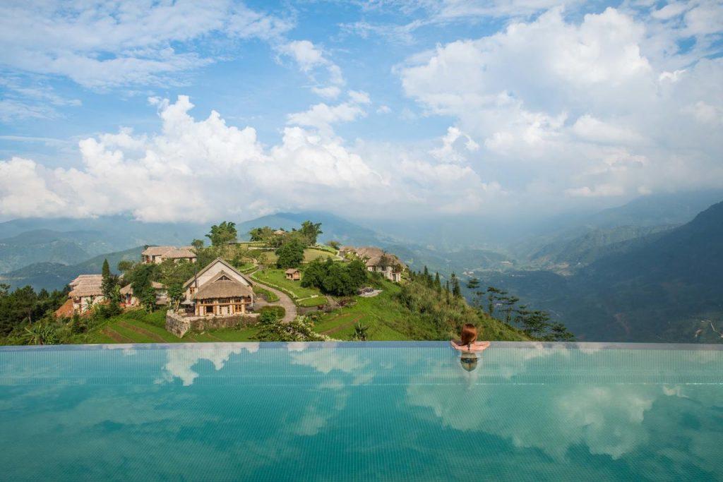 Topas Ecolodge Resort-resort-dep-nhat-viet-nam