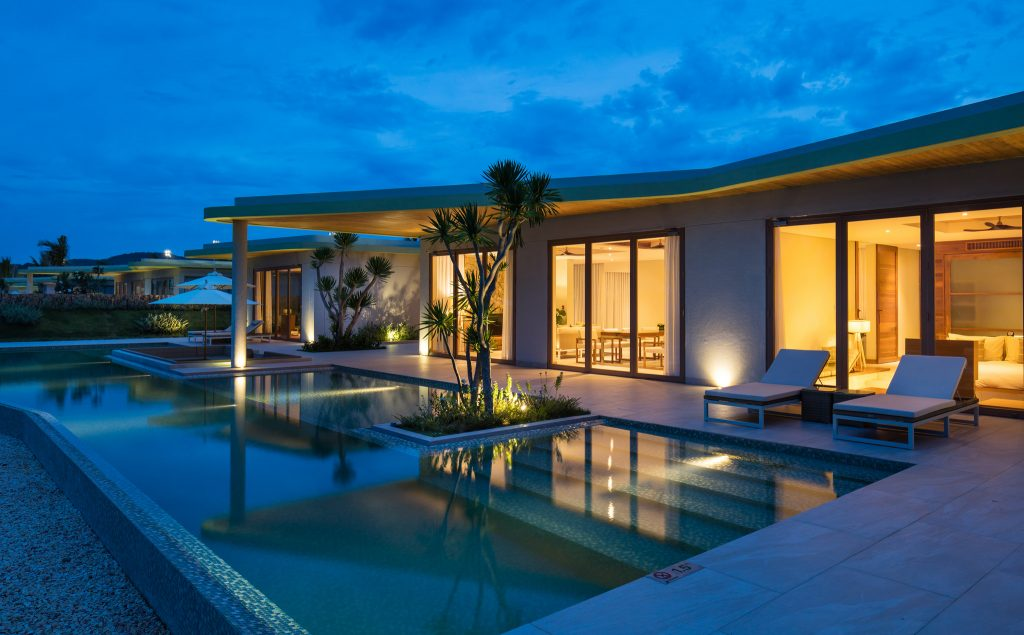 FLC Luxury Quy Nhơn Resort