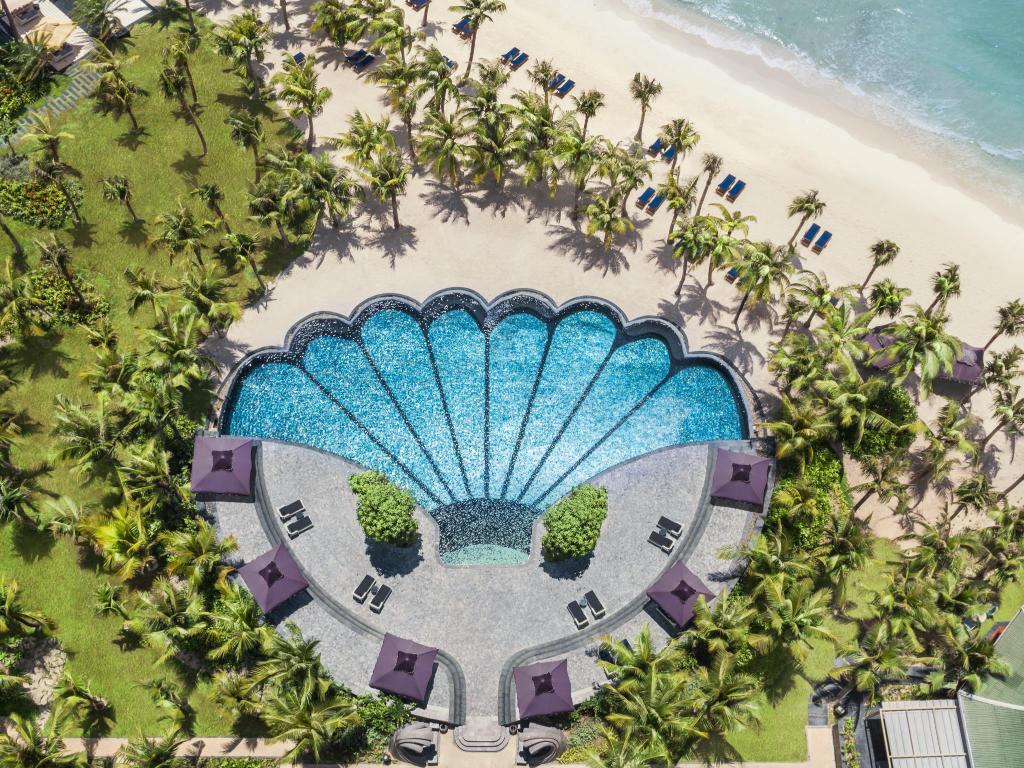 JW Marriott Phú Quốc-resort-dep-nhat-viet-nam