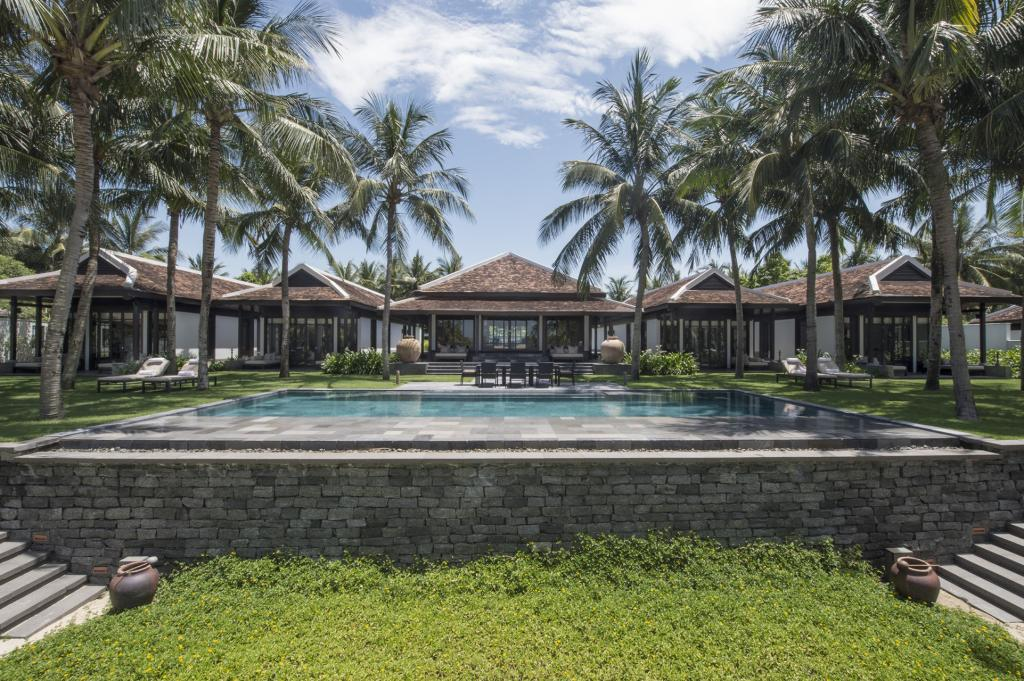 Nam Hải Resort-resort-dep-nhat-viet-nam