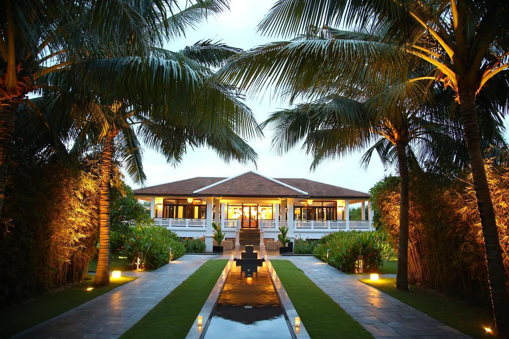 -resort-dep-nhat-viet-namFusion Maia Đà Nẵng Resort