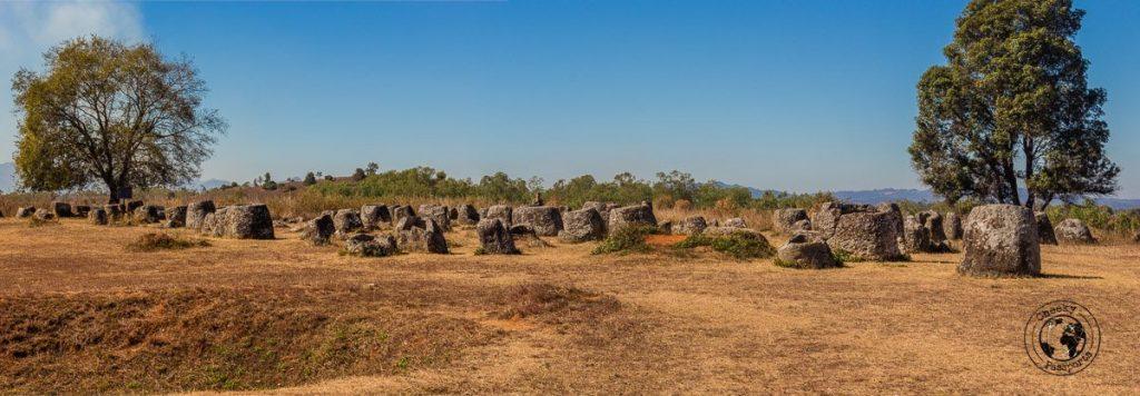 Site-1-of-the-Plain-of-Jars-in-Laos