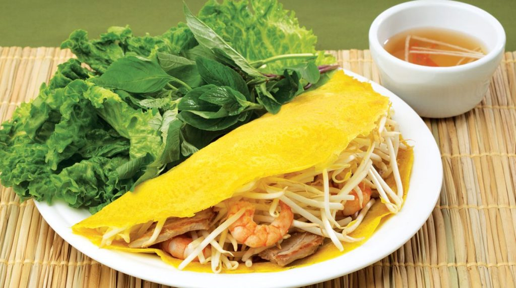 banh-xeo-muoi-xiem-can-tho