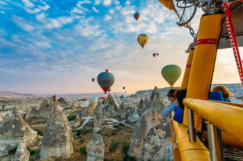 cappadocia-ky-quan-bi-an-the-gioi
