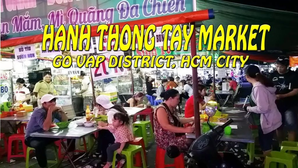 cho-dem-hanh-thong-tay-dia-diem-an-dem-sai-gon