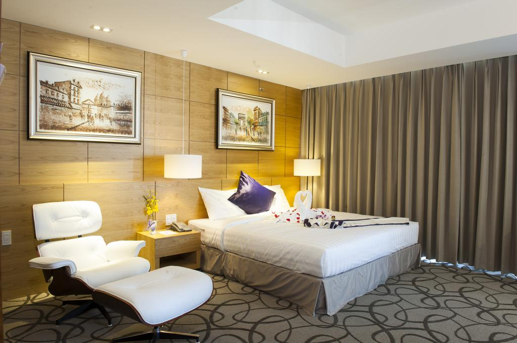 iris-hotel-can-tho