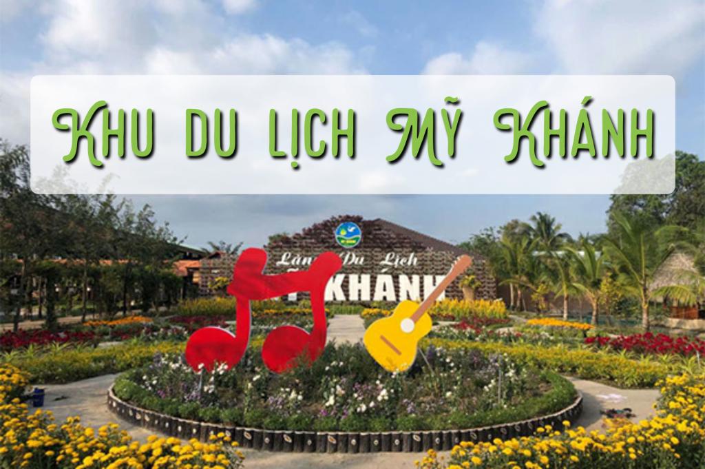 khu-du-lich-my-khanh-can-tho