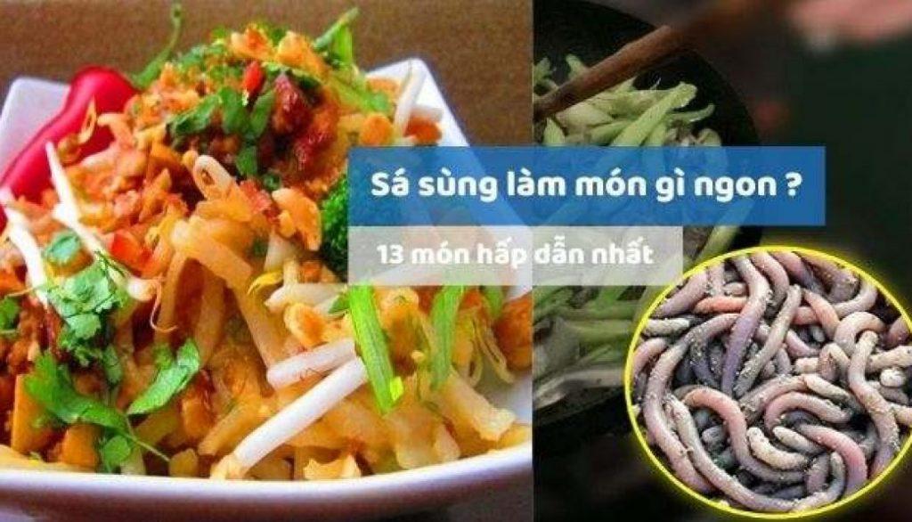 sa-sungi-mon-an-kinh-di-nhat-viet-nam